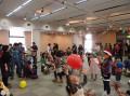 20111211ballon2